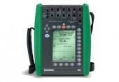 Beamex MC5 Portatif Çokfonksiyonlu Kalibratör