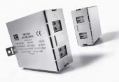 EMC-Filtreler