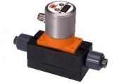 Kobold MIK Elektromanyetik Debimetre