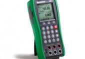 Beamex MC2 portatif kalibratör