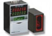 ZS-HL Lazerli meafe-kalınlık ölçüm sensörü