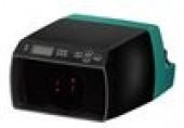 VDM yüksek mesafeli uzaklık sensörü (0,1mm...300m)