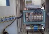 Otomasyon Kontrol Panosu