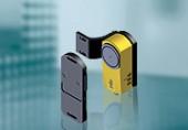PİLZ Temassız Kapı Emniyet sensörü