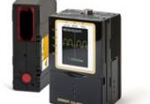 ZG2 Profil(2D,3D görüntü) sensörü