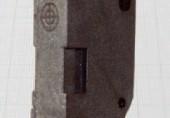 BDC Namur(Ex) İndüktif sensör