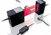 ZX-GTLazerli Genişlik sensörü
