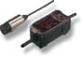 ZX-E indüktif mesafe ölçüm sensörü