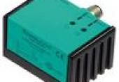 INX Eğim sensörü