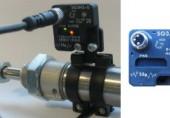 Gimatic SG3 sok Sensorleri