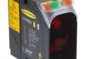 Banner lazer mesafe sensörü(250m)
