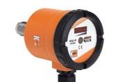 Kobold KAL K Kalorimetrik Akış Sensörü