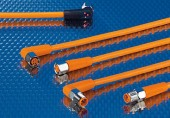 Kablo ve Kablo Sistemleri