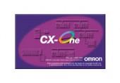 CX-One Program