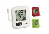 Dijital Termometreler