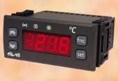 ID 974 Soğutma kontrol cihazı