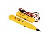 Kablo Test Cihazı MS6812