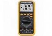 LCR Metre VC9808