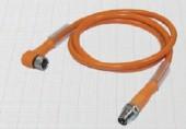 M18 soketli kablo