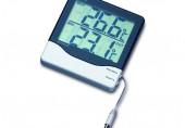 Maximum - Minimum termometre (301011)