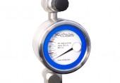 Metal Tube Flowmeter (MP,with valve)