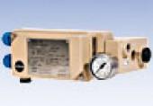 Samson 4763-4765 Elektro pnömatik pozisyonerler