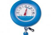 Yüzme Havuzu Termometresi 40_2007